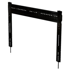 "40"" - 65"" Super Slim Flat TV Wall Mount"