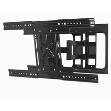 "AVF Inc Multi Position TV Mount for 30"" - 63"" Flat Panel Screens"