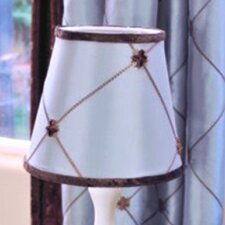 Chateau Lamp Shade
