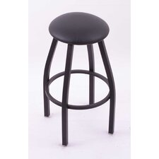Cambridge 008 Swivel Bar Stool