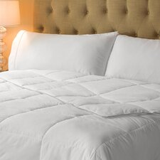 Sealy Posturepedic Down Alternative Comforter