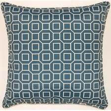 Soho Polyester Pillow (Set of 2)