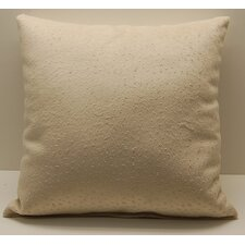 Loma Knife Edge Pillow (Set of 2)