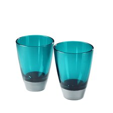 Small Entities Drink n' Fun Glasses (Set of 2)
