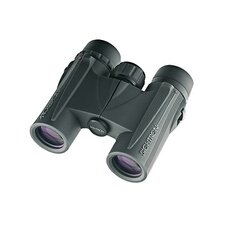 SI 8x25mm Series Binoculars
