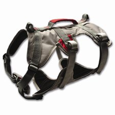 DoubleBack™ Dog Harness