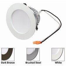 E-Pro Recessed Downlight