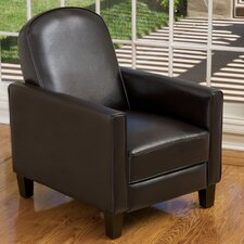 Johnstown KD Recliner