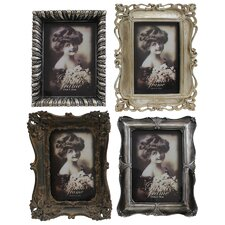 Jehane Picture Frame (Set of 4)