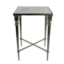 Geora End Table