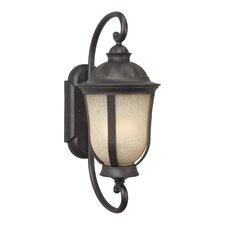 Frances II 1 Light Wall Sconce