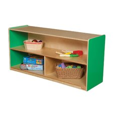 "24"" Versatile Single Storage Unit"