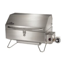 Prestige II Freestyle Portable Grill