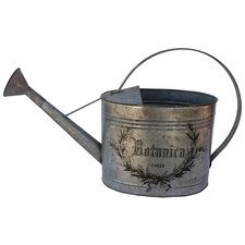 Botanica Watering Can