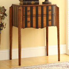 Crandon Console Table