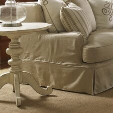 Twilight Bay Keaton End Table