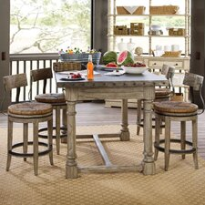 Twilight Bay Dining Set