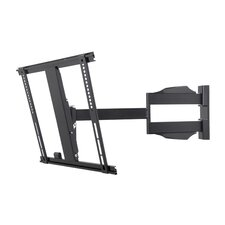 "Full Motion TV Mount for 26"" - 46"" TVs"