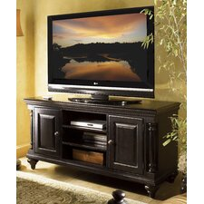 "Kingstown 60"" TV Stand"