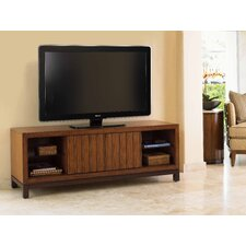 "Ocean Club Intrepid 68"" TV Stand"