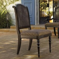 Kingstown Isla Verde Side Chair