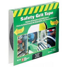 Gator Grip Anti Slip Safety Grit Tape