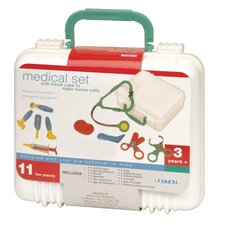 Medical Kit Toy