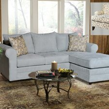 Anita Sectional