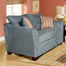 Barbara Loveseat
