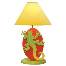Little Lizards Table Lamp