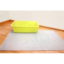 Cat Foam Litter Mat
