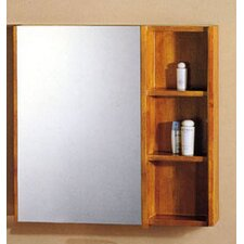 "27"" x 30"" Bathroom Medicine Cabinet"