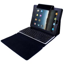 Beatech iPad Case