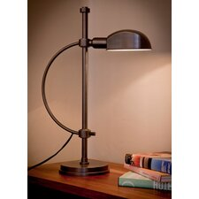 Rondo 1 Light Table Lamp