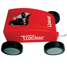 Tracker Traveling Sprinkler