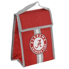 NCAA Velcro Lunch Bag