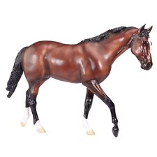 Breyer Northern Dancer Thoroughbred Champion Horse