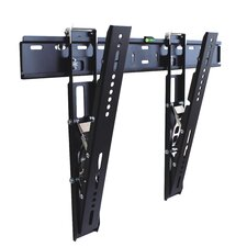 Ultra Slim Titling Wall Mount for 32'' - 52'' TV Screens