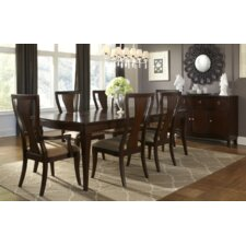 Laurel Heights 7 Piece Dining Set