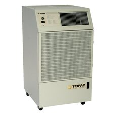 TZ Series 41,000 BTU Air Conditioner