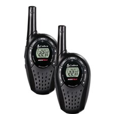 MicroTalk® CXT235 20-Mile Radio