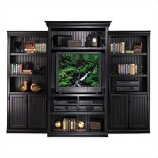 Southampton Onyx Entertainment Center
