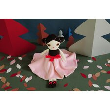 Esthex Anna the Ballerina Doll