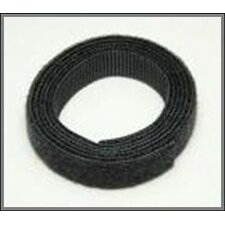 Velcro Strip (Set of 10)