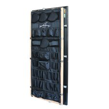 Premium Door Organizer Model 19 Retro-Fit Kit for Safe