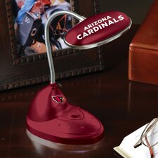 NFL LED Table Lamp