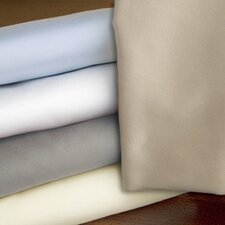800 Thread Count Egyptian Sateen Sheet Set