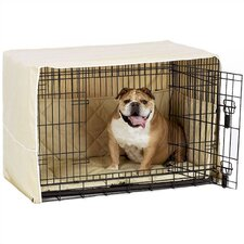 Side-Door Cratewear 3 Piece Dog Bedding Set