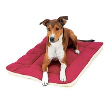 Classic Sleep-ezz Pet Bed
