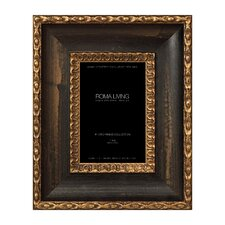 Gianni Picture Frame